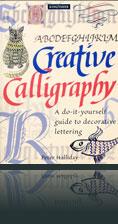 Creative Calligraphy 2